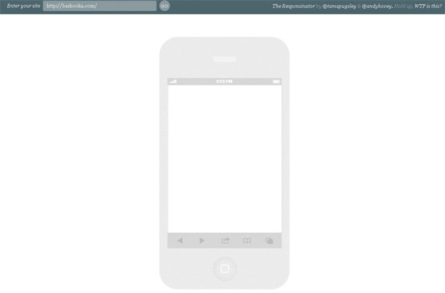 web-design-tool-3