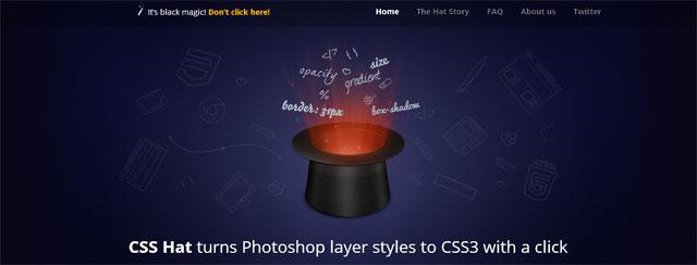 web-design-tool-5
