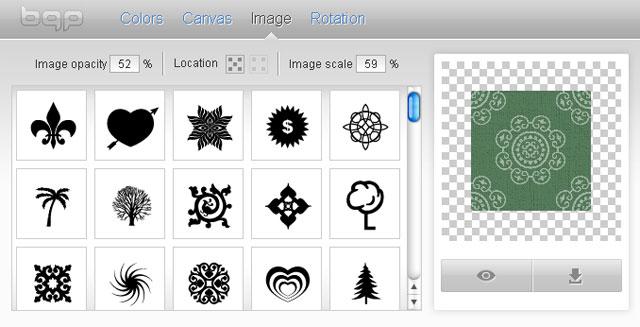 web-design-tool-7