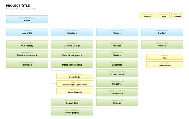 web-design-tool-8