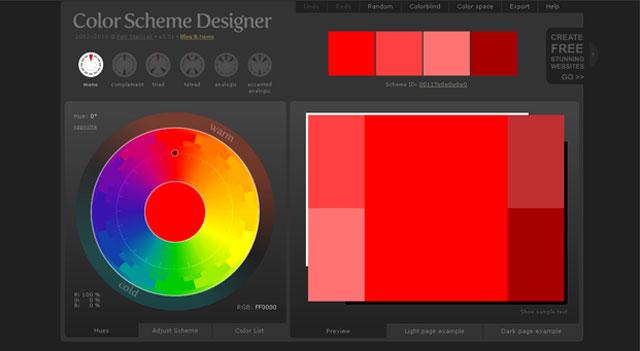 web-design-tool-9