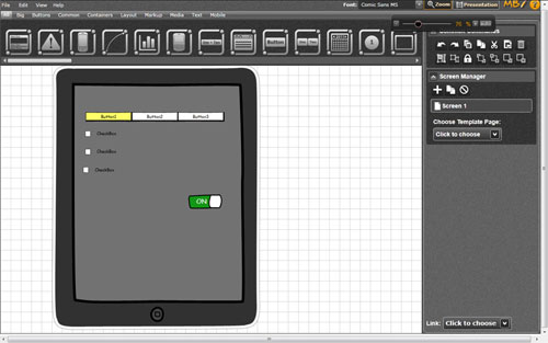 wireframing-tool-16