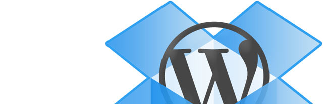 wordpress-back-up-1