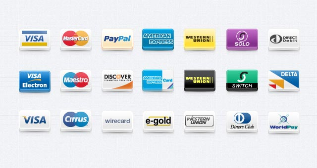 001_payment_pay_method_icons_5