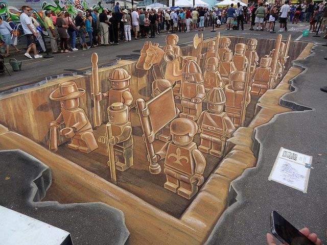 3d-street-painting-1