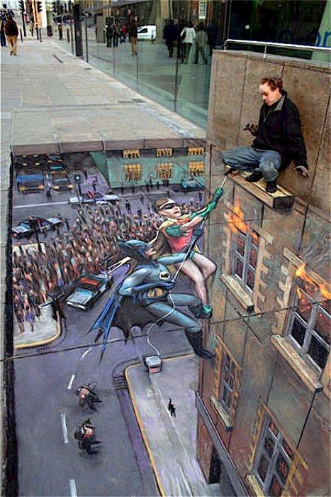 3d-street-painting-10
