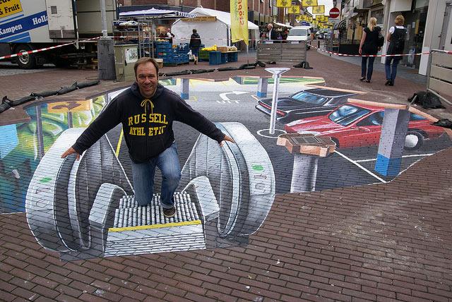 3d-street-painting-3