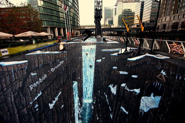 3d-street-painting-4