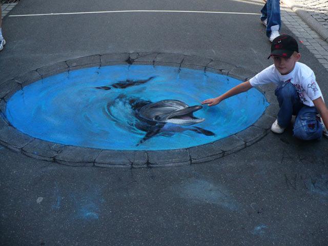 3d-street-painting-6