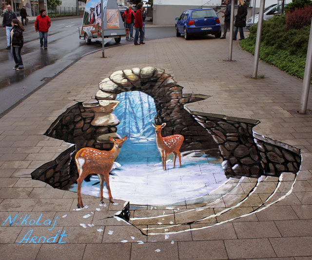 3d-street-painting-8