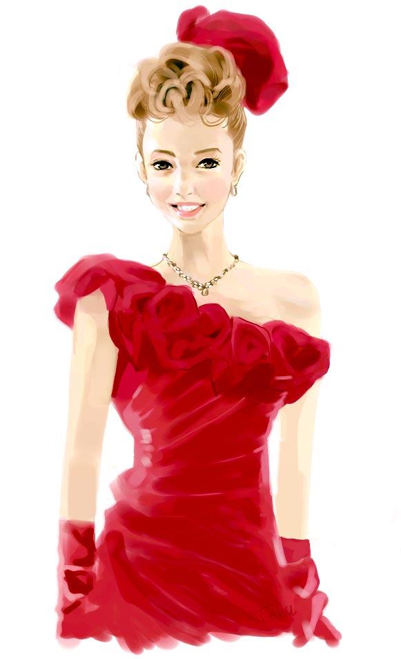 Rose_dress_14