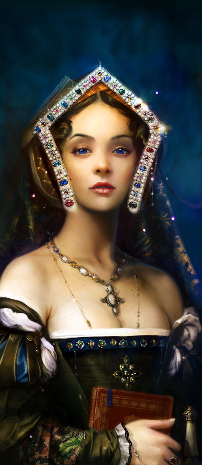 The_Boleyn_Girl_Smile_4