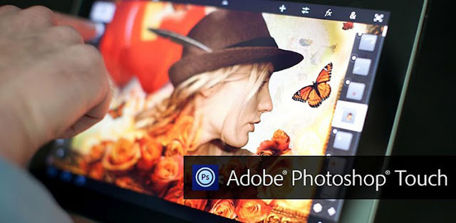 adobe-photoshop-touch-8