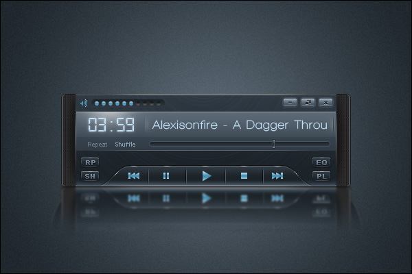 audio-player-ui-12