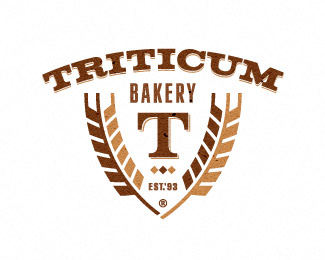25 delicious bakery logo designs web graphic design bashooka