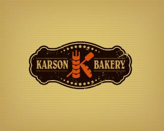 Karson Bakery