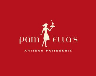 Pam Ella's Artisan Patisserie
