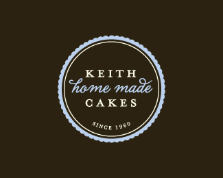 Keith Home Made Cakes