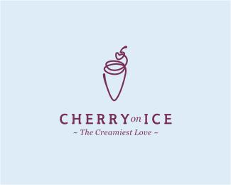 Cherry on Ice