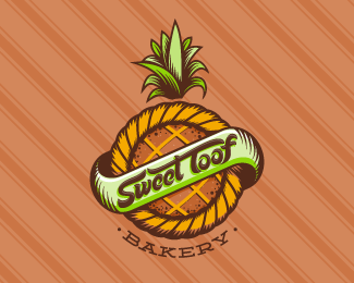 Sweet Toof Bakery - FINAL