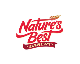 25 Delicious Bakery Logo Designs Web Amp Graphic Design