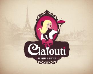 Clafouti