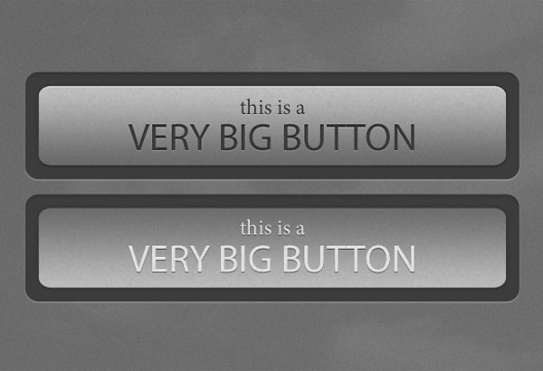 big-ui-button-6