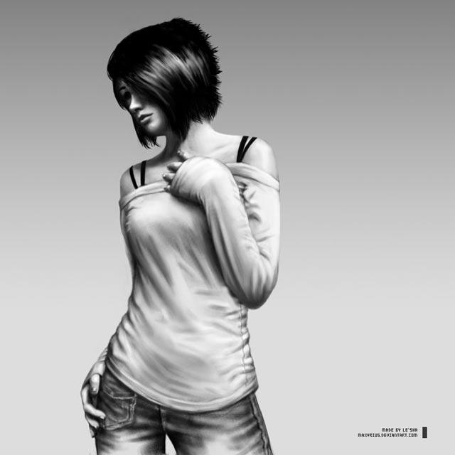 body_shadows_eta_11