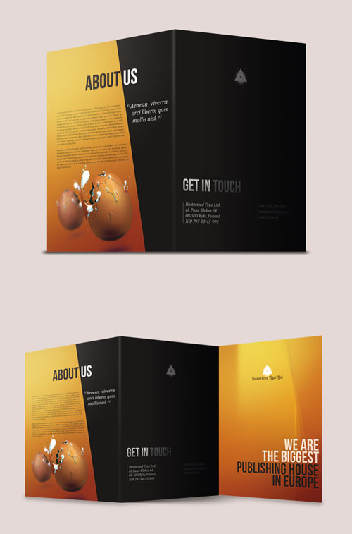 brochure-tutorial