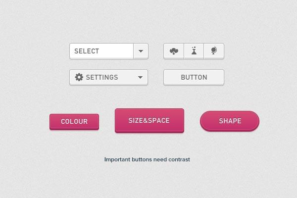 button-9