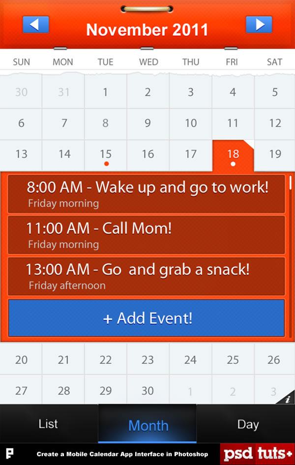 calendar-ui-7
