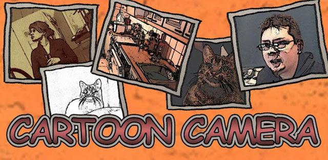 cartoon-camera-3