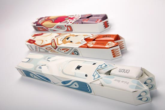 chocolate-packaging-designs-66