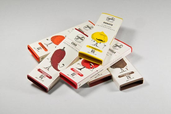chocolate-packaging-designs-68