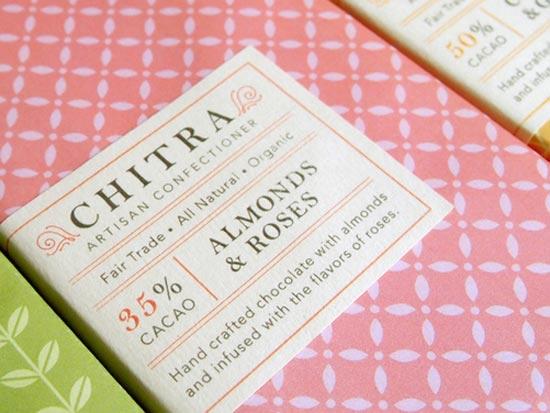 chocolate-packaging-designs-69