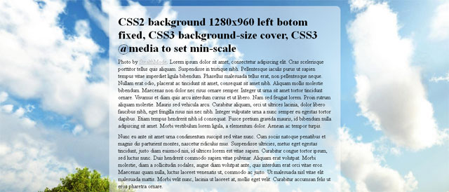 css3-background-1