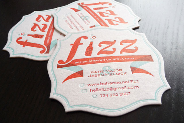 die-cut-business-card-25