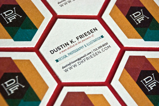 die-cut-business-card-26