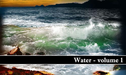 Water-volume-1
