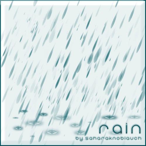 .:Rainy:.
