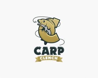 Carp Clench