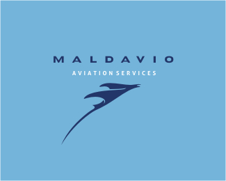 Maldavio