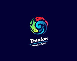Tranton Sea Food