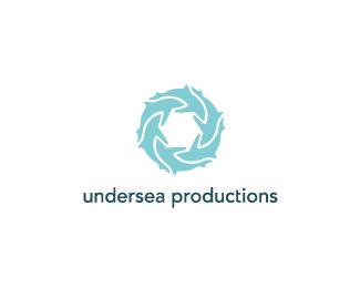 Undersea Productions