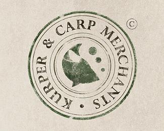 Kurper and Carp Merchants Changed 1