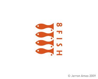 8 Fish
