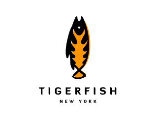 TIGERFISH v2