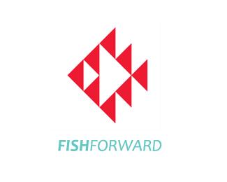 Fish Forward