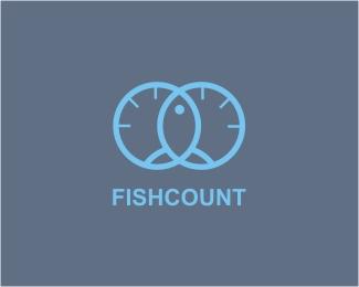 Fishcount