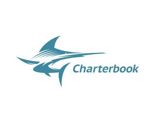 Logo Charterbook